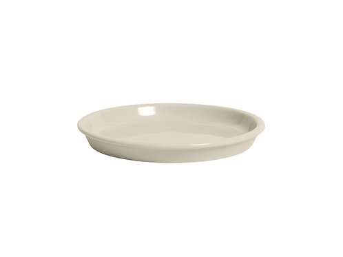 Healthcare Hospital Entree Plate 7-1/2""