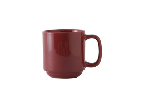 Mugs Stackable Yukon Mug 11oz