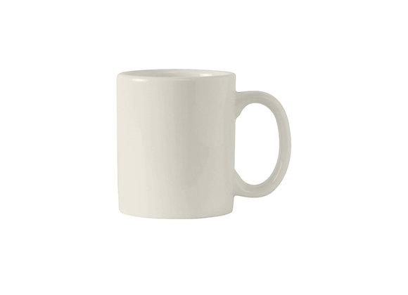 Specialty Items C-Handle Mug 12oz