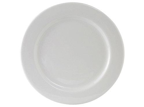 "Alaska Plate 12"""