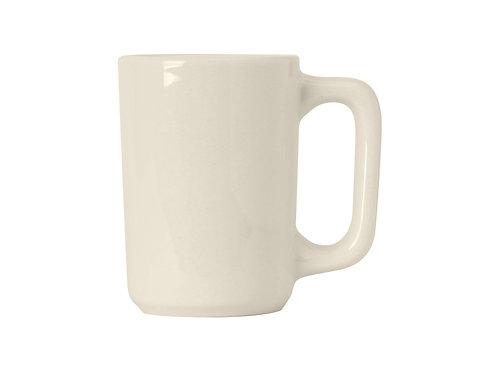 Mugs Texan Mug 10oz