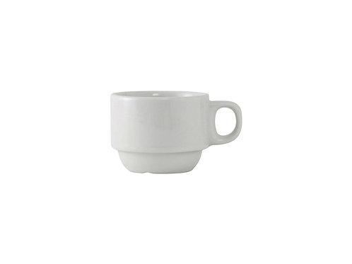 Accessories-Alaska & Colorado Stackable Espresso Cup 3oz