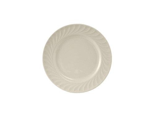 """Meridian Plate 5-5/8"""""""