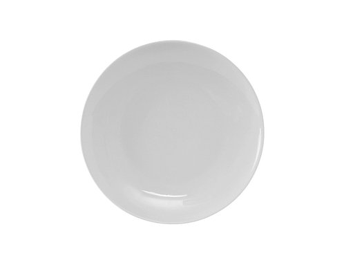 """Florence Plate 7-1/8"""""""