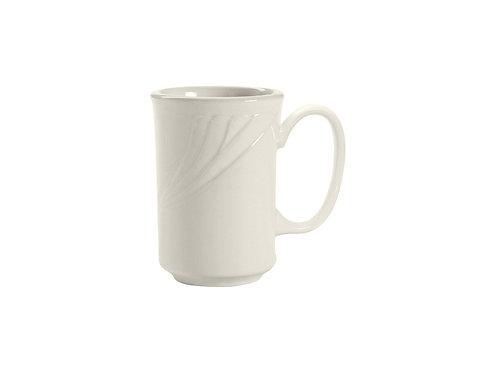 Specialty Items Mug 8oz