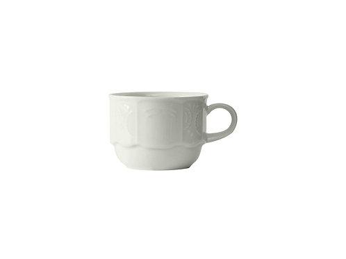 Chicago Stackable Espresso Cup 3oz