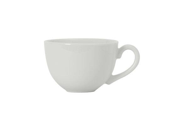 Cappuccino/Espresso Cappuccino Cup 16oz