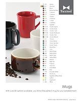 Mug.pdf