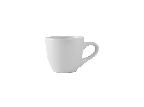 Accessories-Alaska & Colorado Espresso Cup 3-1/2oz