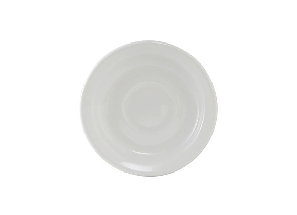 Accessories-Alaska & Colorado Saucer 5-7/8""