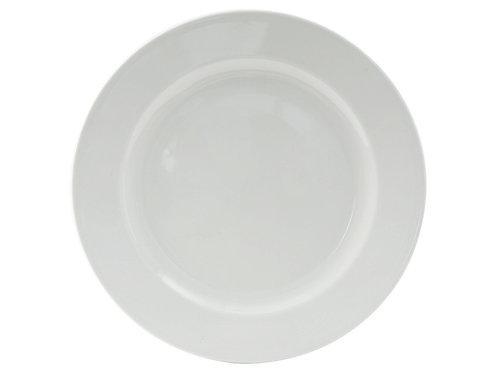 "Alaska Plate 11"""