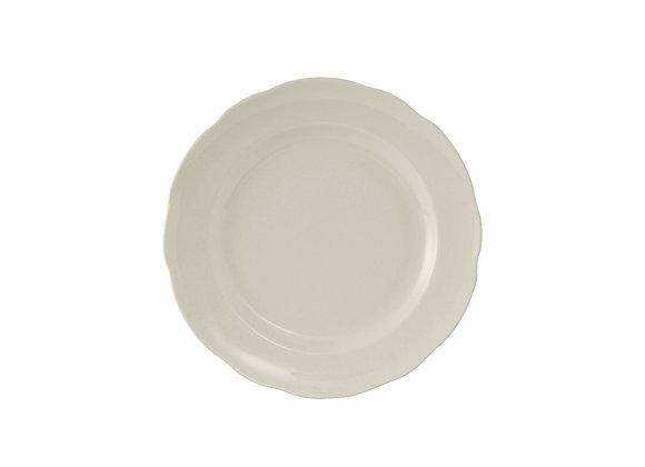 "Shell Plate 6-3/8"""