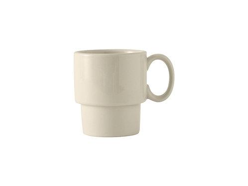 Mugs Stackable Mug 10oz