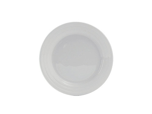 """Pacifica Plate 6-1/4"""""""