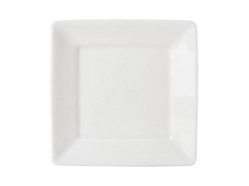 """Napa Square Plate 6"""""""