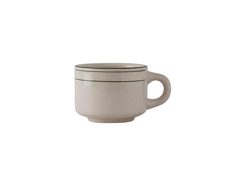 Green Bay Stackable Cup 7oz