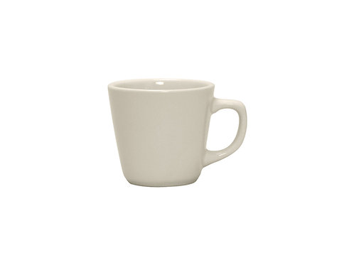 Accessories-Reno & Nevada Tall Cup w/Large Handle 7oz