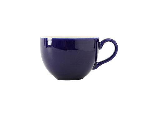 Cappuccino/Espresso Cappuccino Cup 12oz