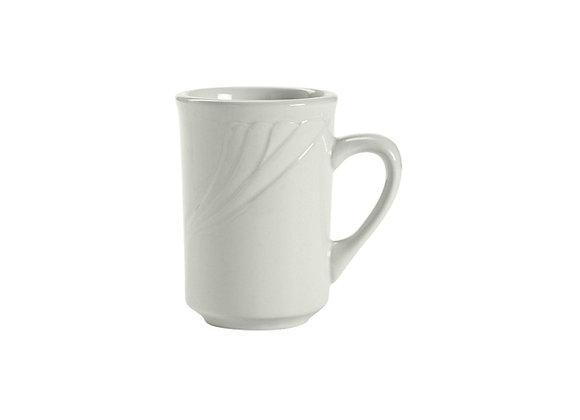 Sonoma Mug 7-1/2oz