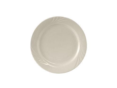 "Monterey Plate 6-1/4"""