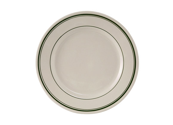 Green Bay Plate 8-3/8""