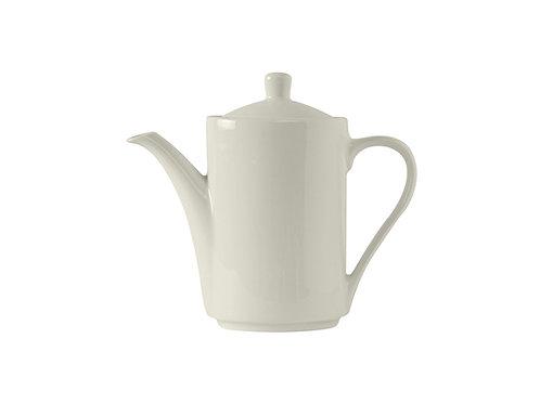 Modena Coffee/Tea Pot w/Lid 11oz