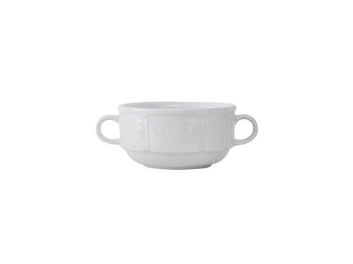 Chicago Stackable Soup Mug 10oz