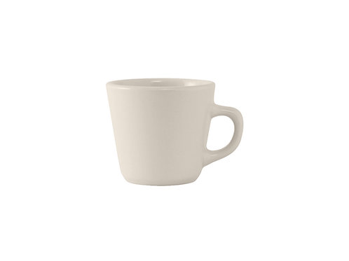 Accessories-Reno & Nevada Tall Cup 7oz