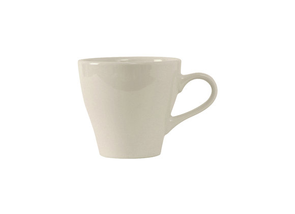 Cappuccino/Espresso Europa Cup 16oz