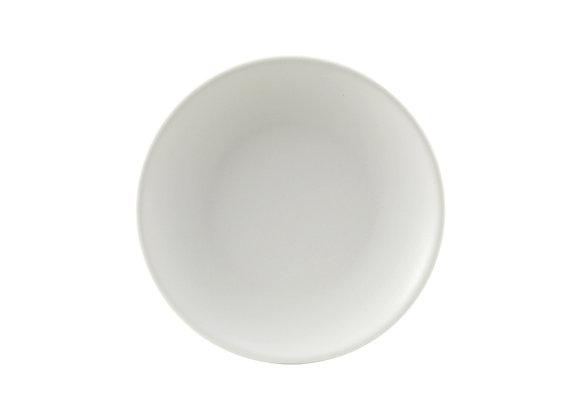 "Zion Plate 7-1/8"""