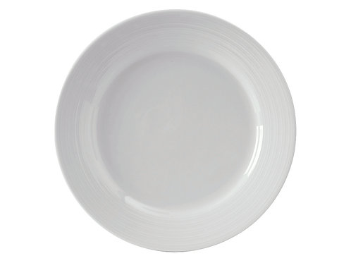 """Pacifica Plate 10-1/2"""""""
