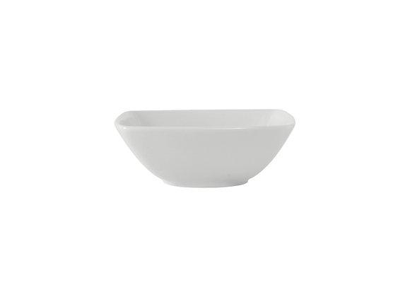 Linx Square Bowl 12oz