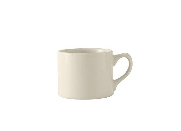 Cappuccino/Espresso Steakhouse Cup 10oz
