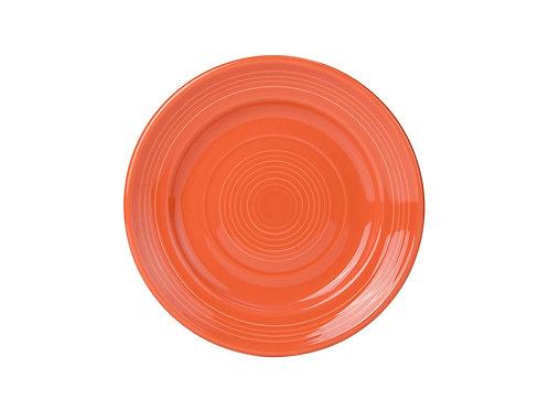 """Concentrix Plate 7-1/2"""""""
