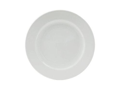 "Alaska Plate 8-1/4"""