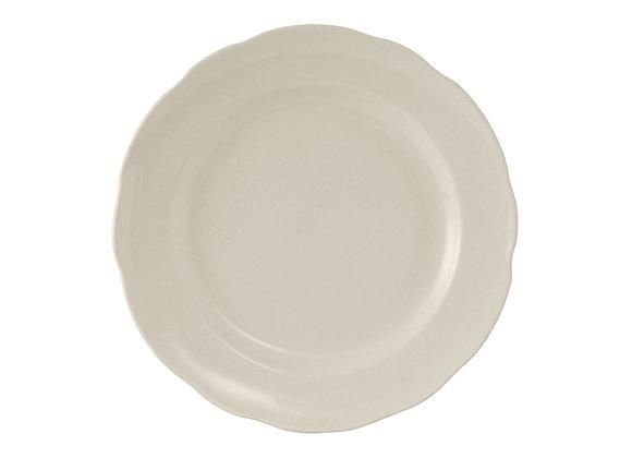 "Shell Plate 9-5/8"""