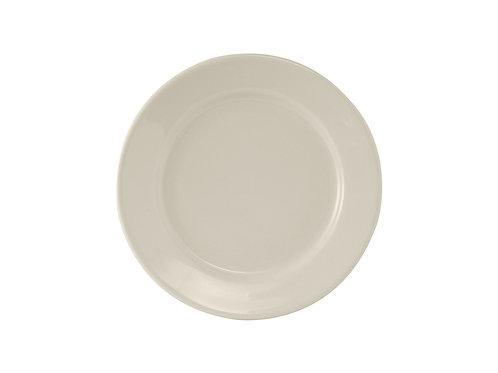 "Reno Plate 7-1/8"""