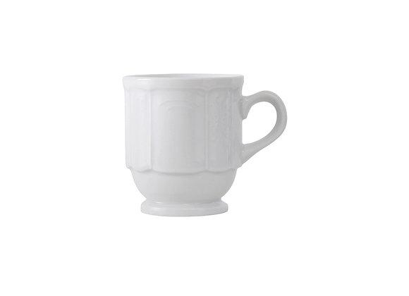 Chicago Stackable Mug 9oz