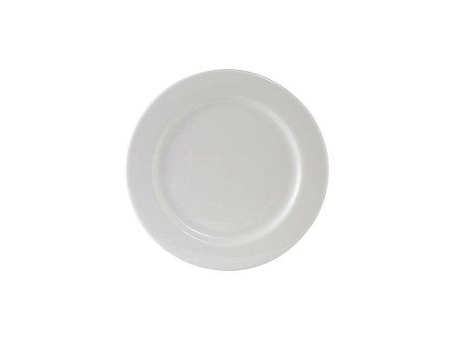 "Alaska Plate 5-1/2"""