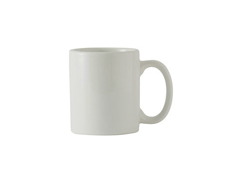Mugs C-Handle Mug 12oz