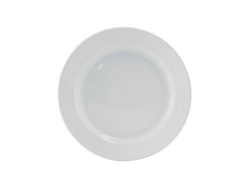 """Pacifica Plate 7-1/4"""""""