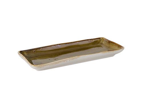 "Artisan Tray 11-5/8"""