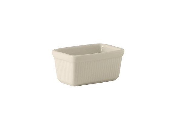 "Tea Pots & Accessories Sugar Packet Holder 4-1/2"""