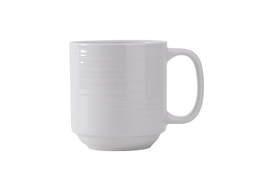 Pacifica Stackable Mug 11-1/2oz