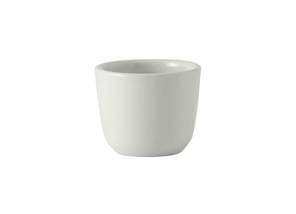 Tea Pots & Accessories Chinese Tea Cup 4-1/2oz
