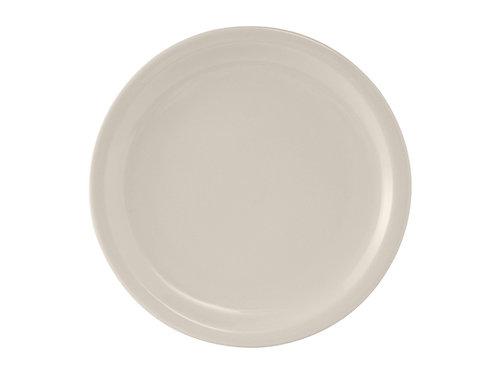 "Nevada Plate 9-1/2"""