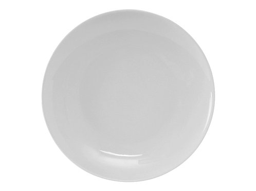 """Florence Plate 10-1/4"""""""