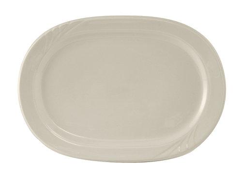 "Monterey Platter 13-7/8"""