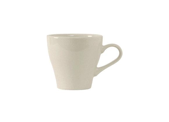 Cappuccino/Espresso Europa Cup 12oz