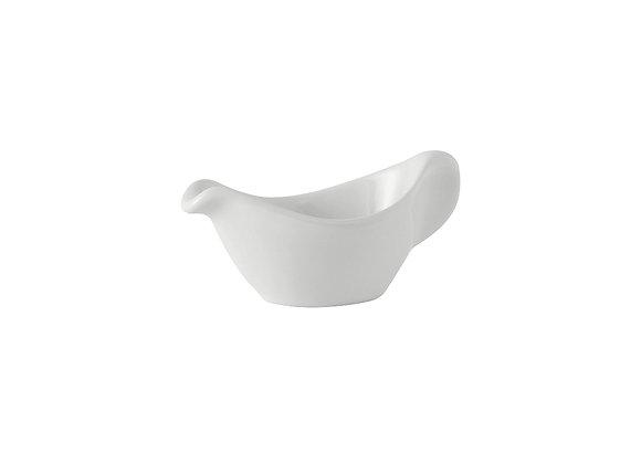 Tea Pots & Accessories Sauce Boat 2-1/2oz